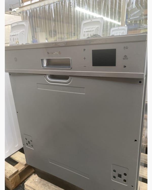 Lave-vaisselle Encastrable simple De Dietrich DVH1538X 3