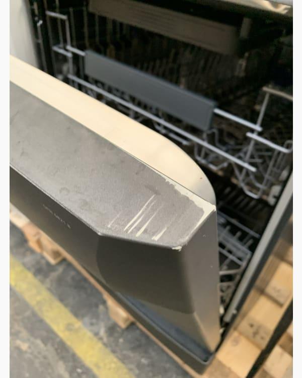Lave-vaisselle Pose libre Beko DFN6821 3