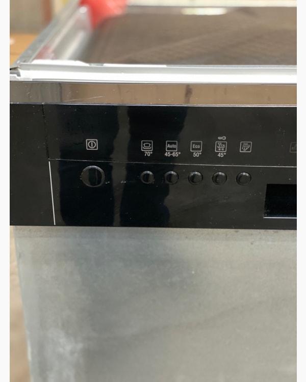 Lave-vaisselle Encastrable intégral Neff S41M53S6EU/26 5