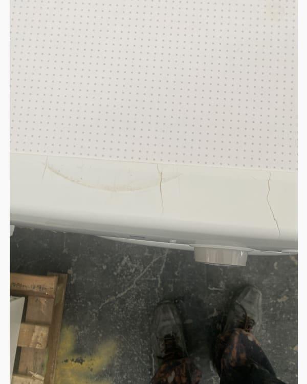 Lave-linge Ouverture frontale Daewoo DWD-FD5441 5