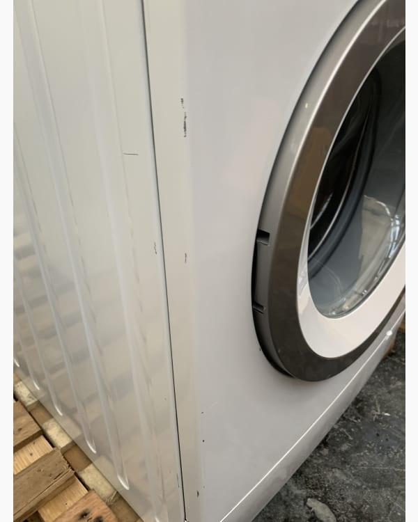 Lave-linge Ouverture frontale Bosch WAS32480FF 5