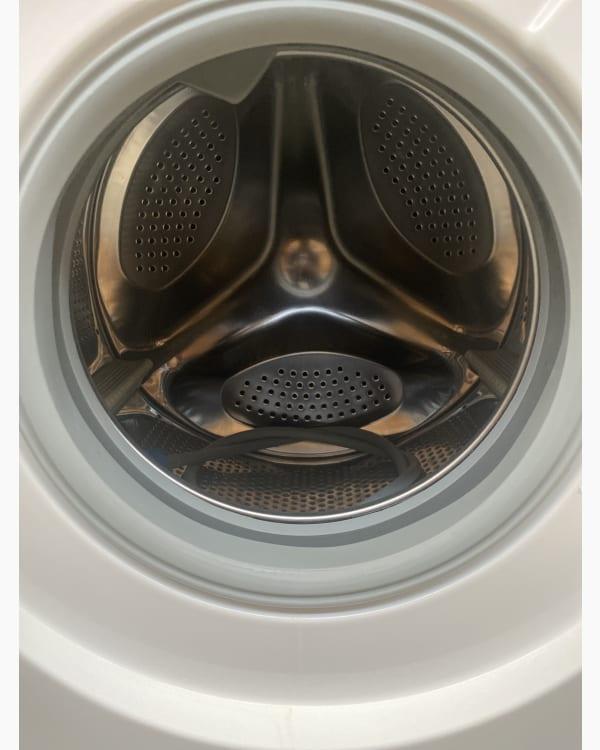 Lave-linge Ouverture frontale Faure FWG 1100M 3