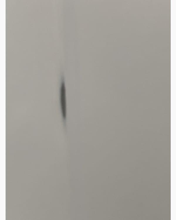 Lave-linge Ouverture frontale Faure FWG 1100M 5