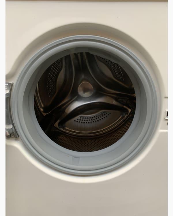 Lave-linge Ouverture frontale Siemens XLS 1441 4