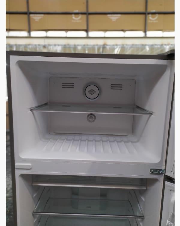 Réfrigérateur Réfrigérateur combiné Haier Htm-776snf 4