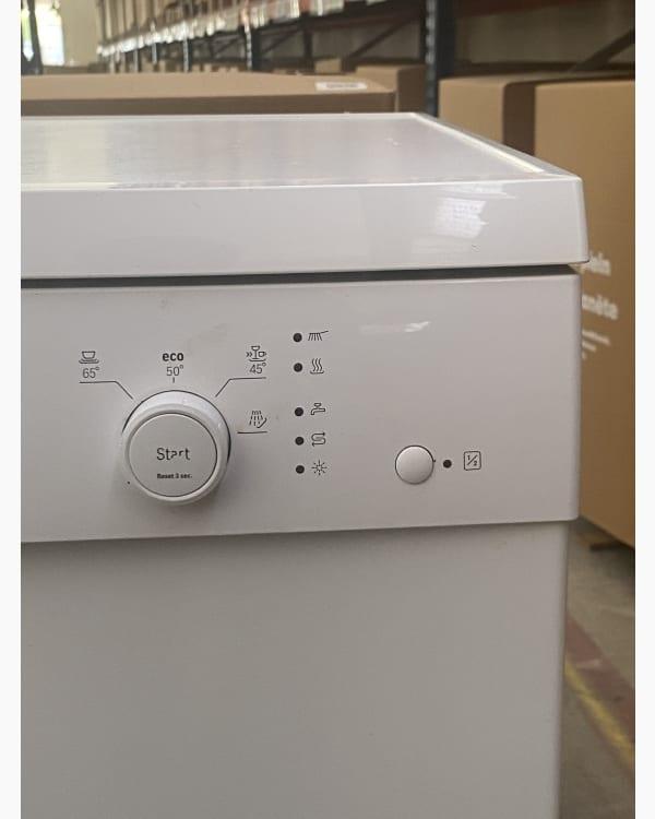 Lave-vaisselle Pose libre Bosch sms40d82eu 2