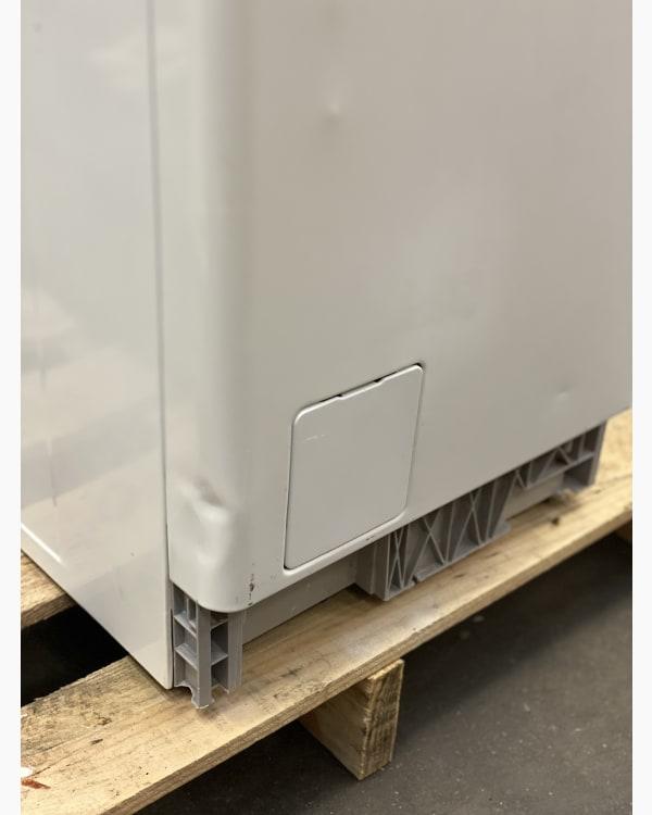 Lave-linge Ouverture par le haut Electrolux EWT 116212 5