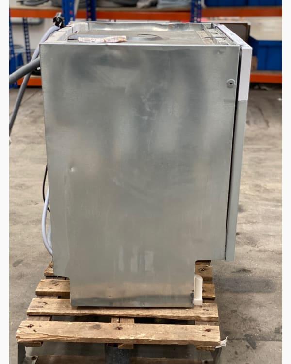 Lave-vaisselle Encastrable intégral Indesit DIF 14B1 3