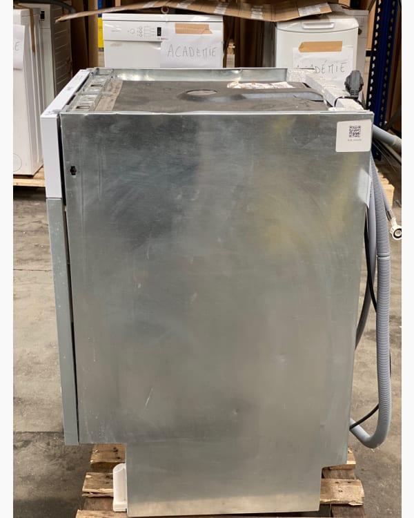 Lave-vaisselle Encastrable intégral Indesit DIF 14B1 4