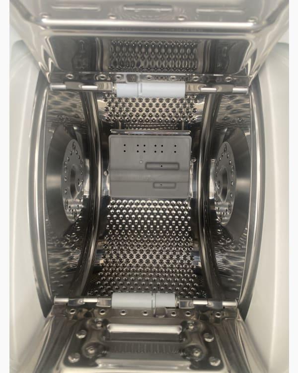 Lave-linge Ouverture par le haut Vedette VTT7610-F 4