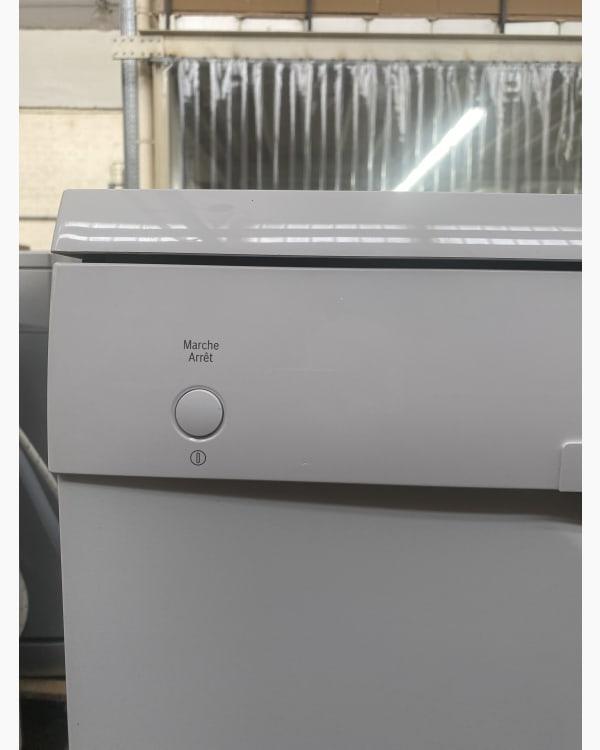 Lave-vaisselle Pose libre Bosch SMS 50D02FF 3