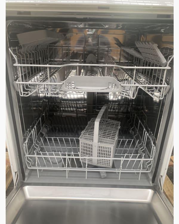 Lave-vaisselle Pose libre Bosch SMS 50D02FF 4