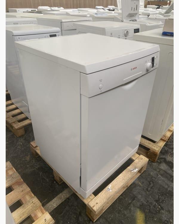 Lave-vaisselle Pose libre Bosch SMS 50D02FF 5