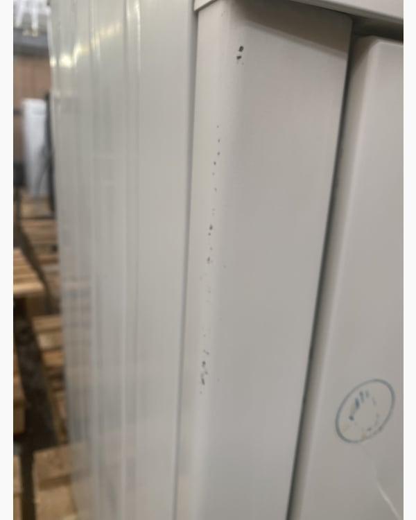 Sèche-linge Ouverture frontale Siemens S 31 BE 014 5