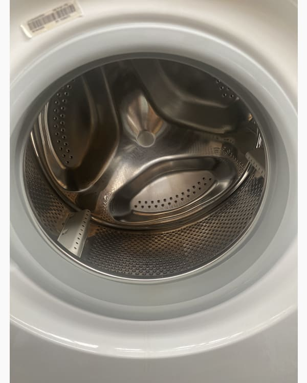 Lave-linge Ouverture frontale Indesit IWE61481 4