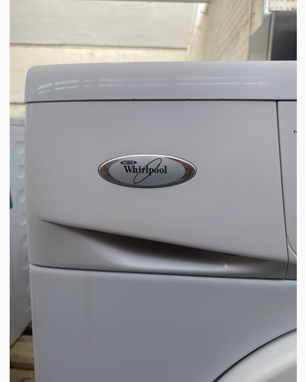 Lave-linge Ouverture frontale Whirlpool AWO 3631 2