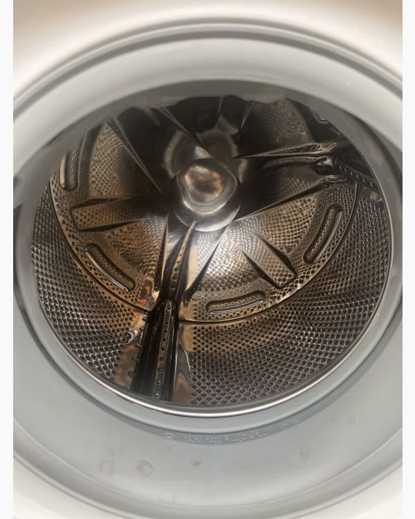 Lave-linge Ouverture frontale Whirlpool AWO 3631 4