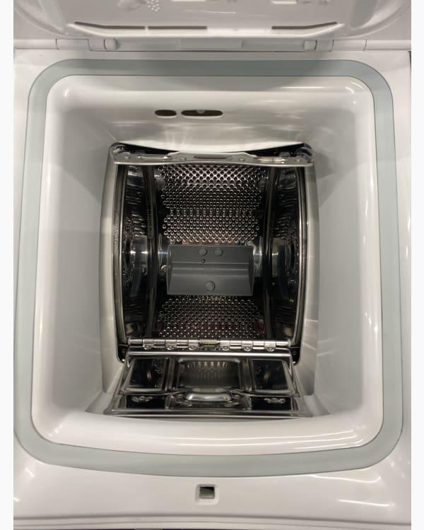 Lave-linge Ouverture par le haut Brandt BT8653MQ 3