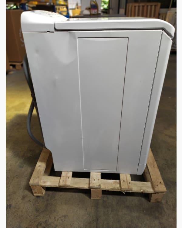 Lave-linge Ouverture par le haut Faure FWQ61229WD 4