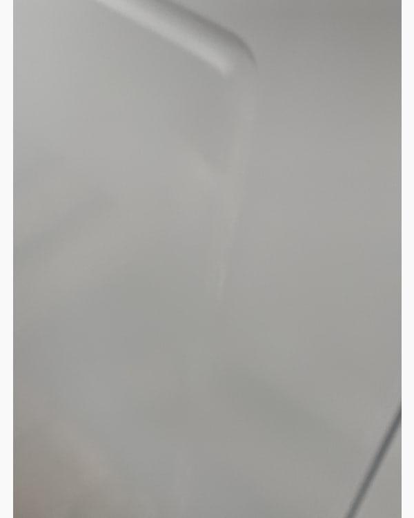 Lave-linge Ouverture par le haut Brandt WTC1260W-F/02 5