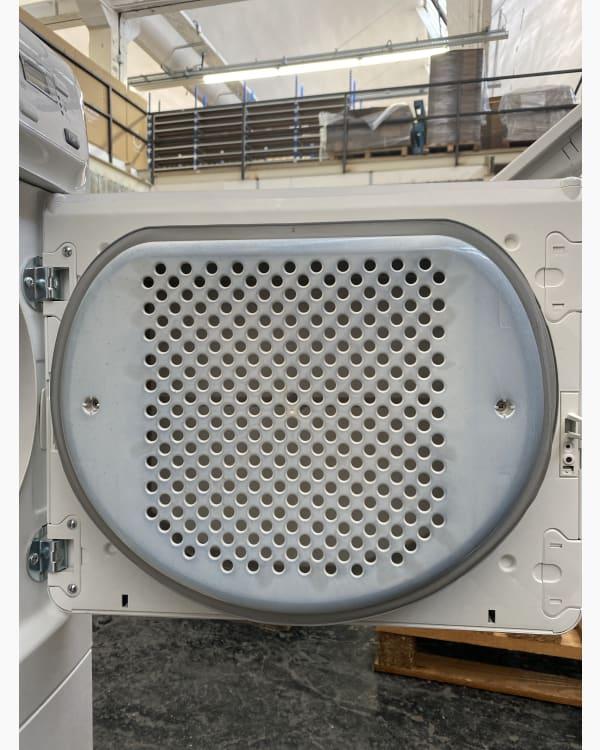 Sèche-linge Ouverture par le haut Electrolux edc77555w 5