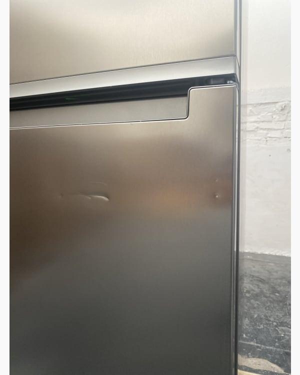 Réfrigérateur Réfrigérateur combiné Whirlpool W7911lox 2
