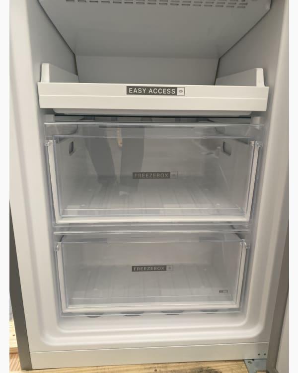 Réfrigérateur Réfrigérateur combiné Whirlpool W7911lox 4