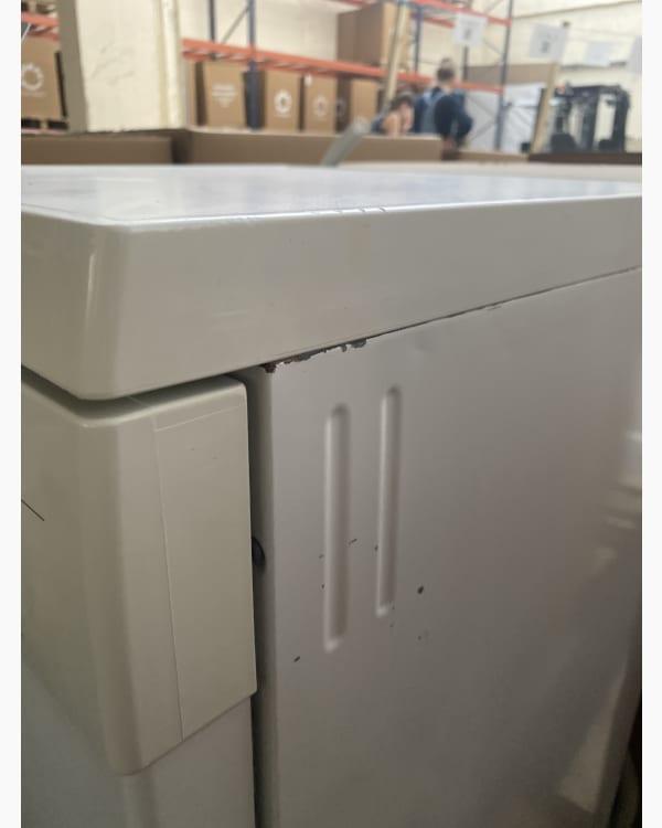 Lave-vaisselle Pose libre Bosch SGS56A39/35 5