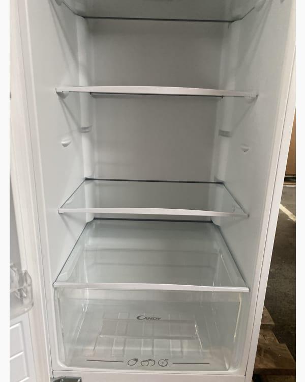 Réfrigérateur Réfrigérateur simple Candy Cil220nef 4
