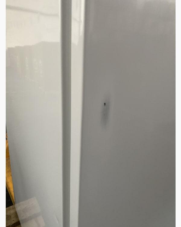 Réfrigérateur Réfrigérateur simple Candy Cil220nef 2