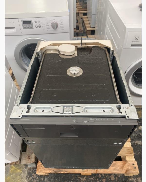 Lave-vaisselle Encastrable intégral Ikea HJÄLPSAM 5