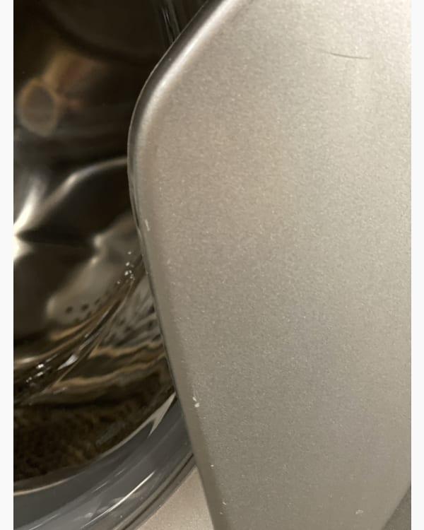 Lave-linge Ouverture frontale Indesit IWD71251SC 5