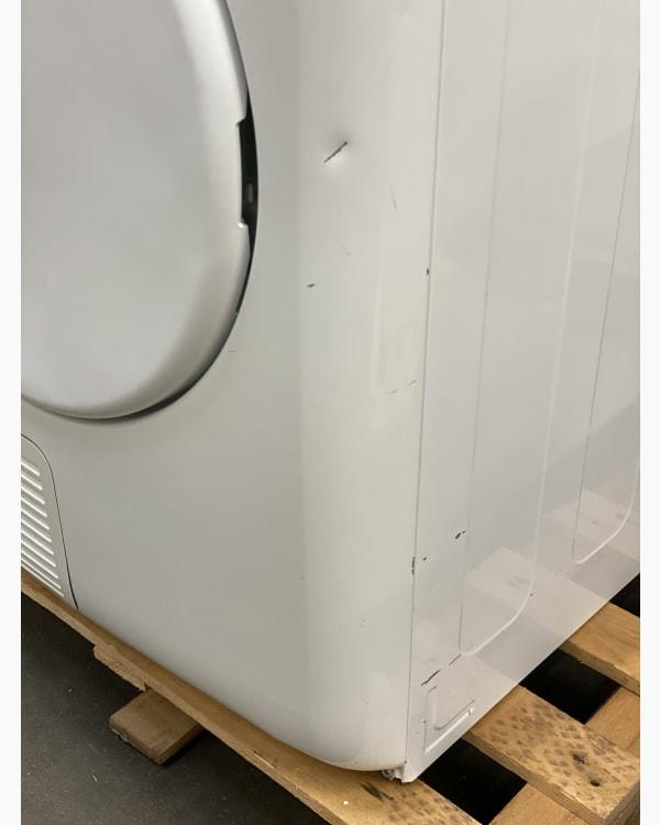 Sèche-linge Ouverture frontale Whirlpool AZB8680 3