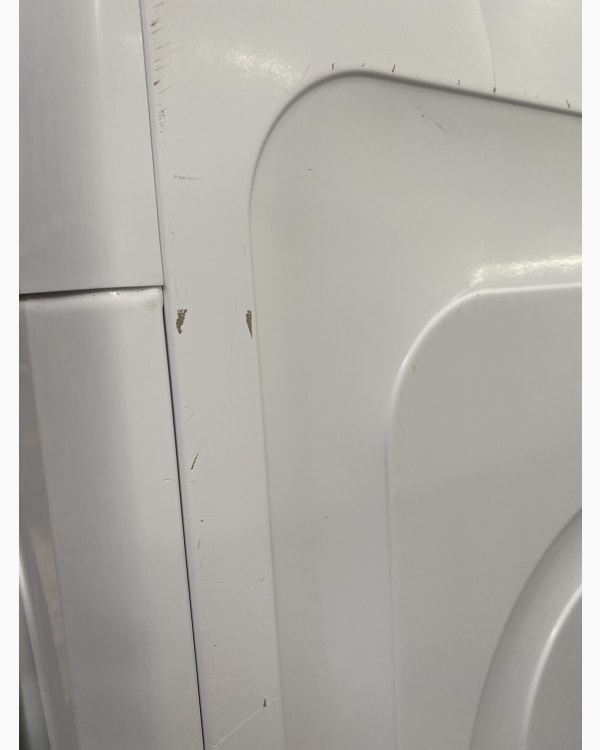 Lave-linge Ouverture frontale Whirlpool 85920542901 5