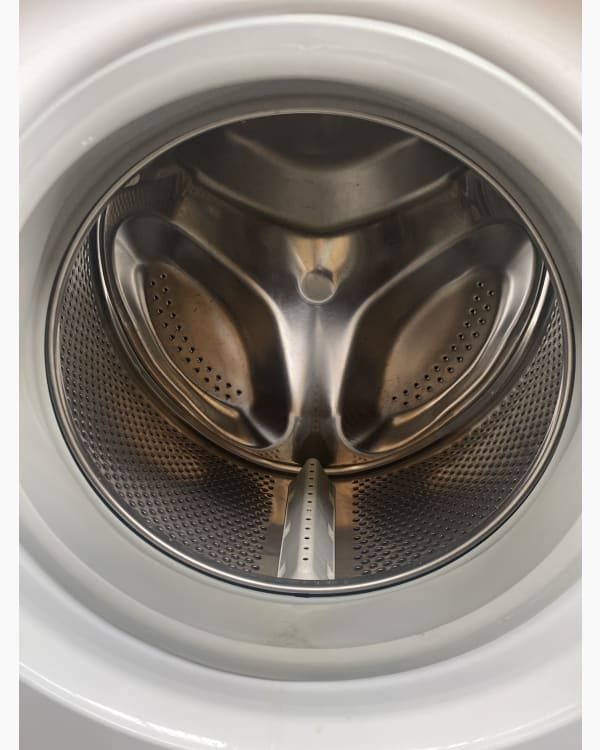 Lave-linge Ouverture frontale Indesit IWD71251 4