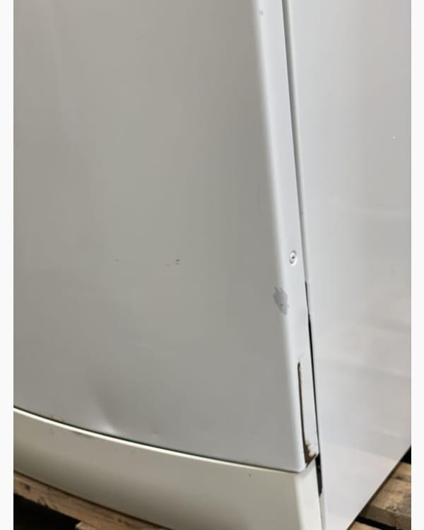 Lave-vaisselle Pose libre Electrolux ASF47005W 4