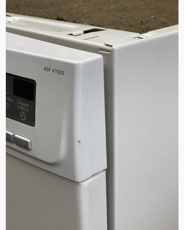 Lave-vaisselle Pose libre Electrolux ASF47005W 5