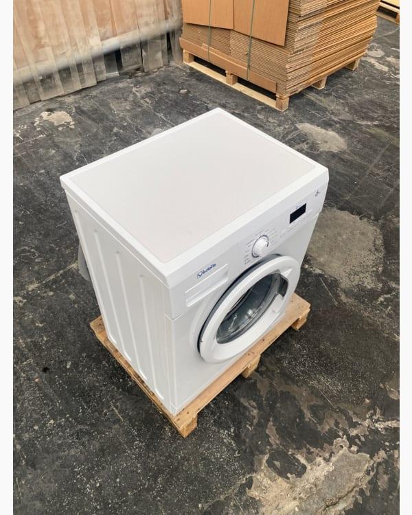 Lave-linge Ouverture frontale Vedette VLF622WW 5
