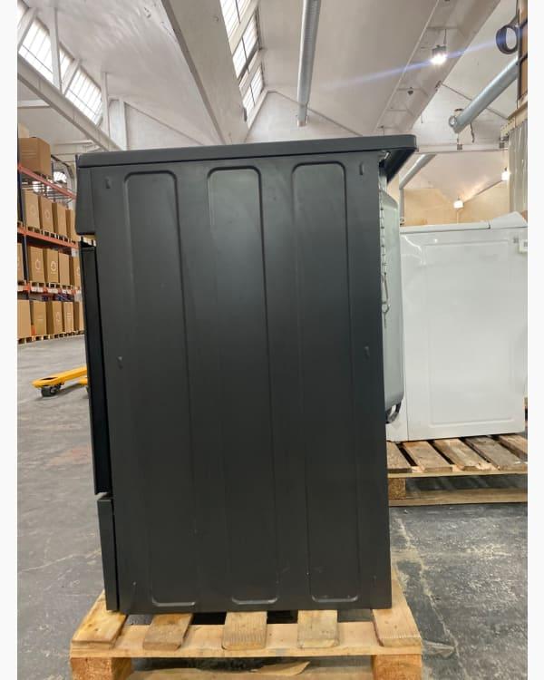 Four & cuisinière Cuisinière électrique Beko CSS57100GA 2
