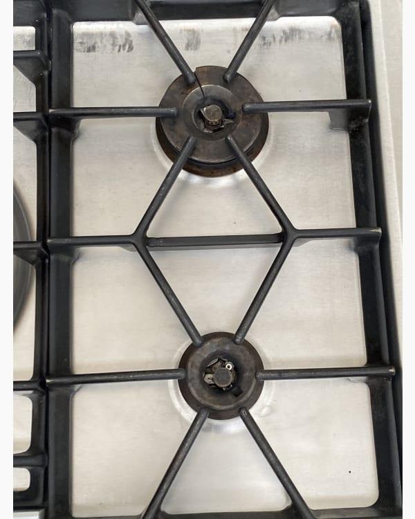 Table de cuisson Plaque à gaz Gaggenau KG291220 3