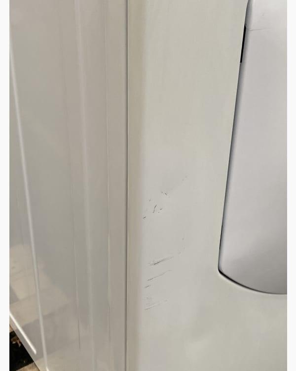Lave-linge Ouverture frontale Hotpoint Ariston ARL 125 5