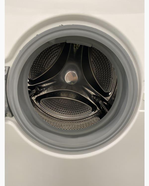 Lave-linge Ouverture frontale Bosch Bosch maxx 7 3