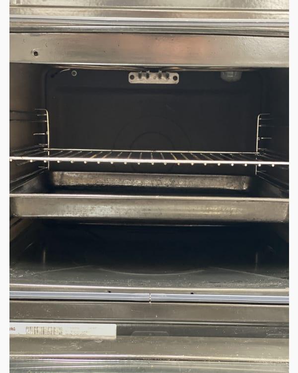 Four & cuisinière Cuisinière électrique Faure CVC4087 2