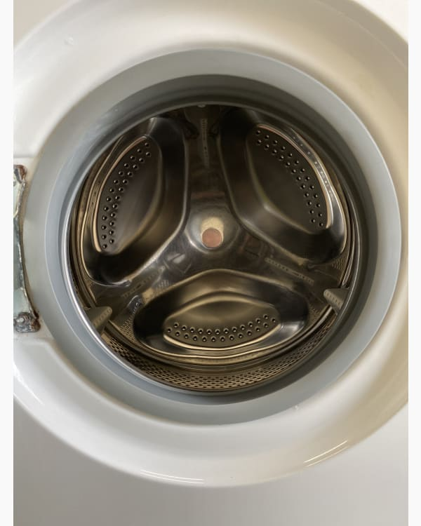 Lave-linge Ouverture frontale Indesit Iwc6143 3