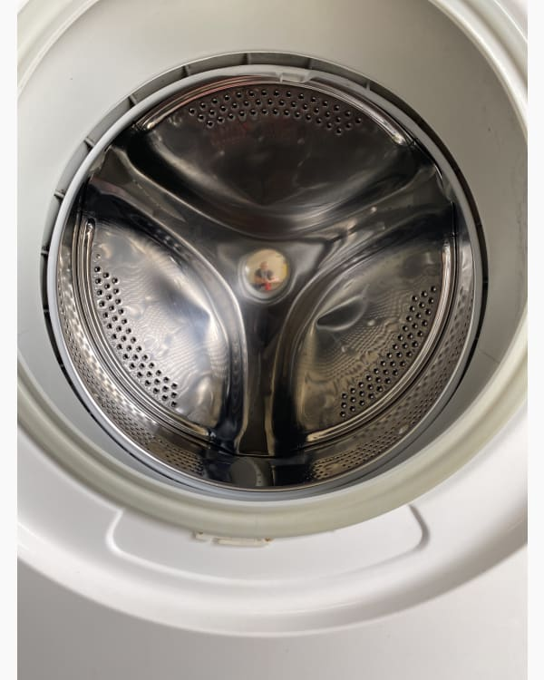 Lave-linge Ouverture frontale Candy Gof146-47 3