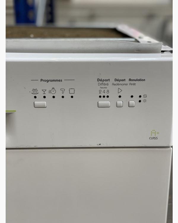 Lave-vaisselle Pose libre Laden C2010/1BL 2