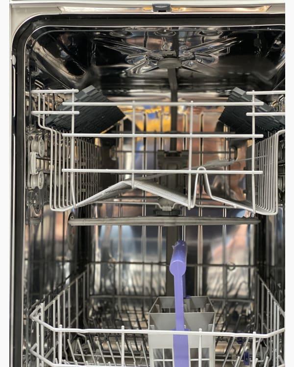 Lave-vaisselle Encastrable intégral Beko LV140F 3