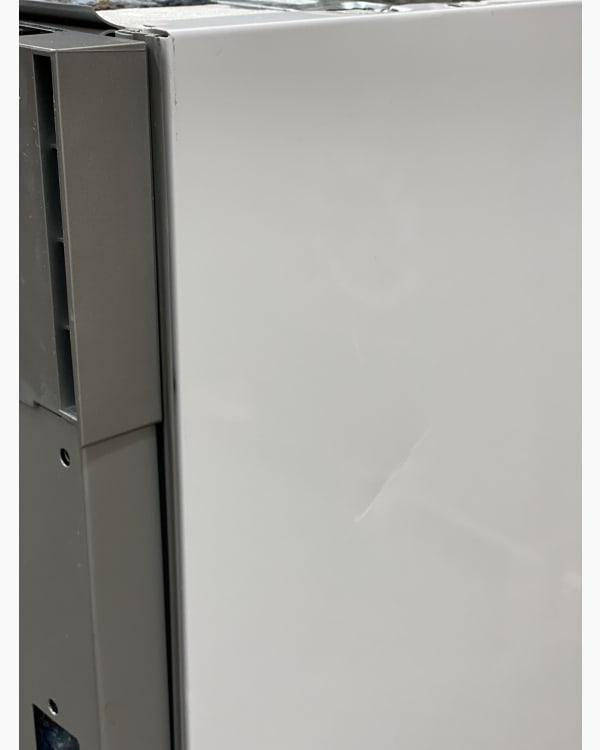 Lave-vaisselle Encastrable intégral Beko LV140F 5