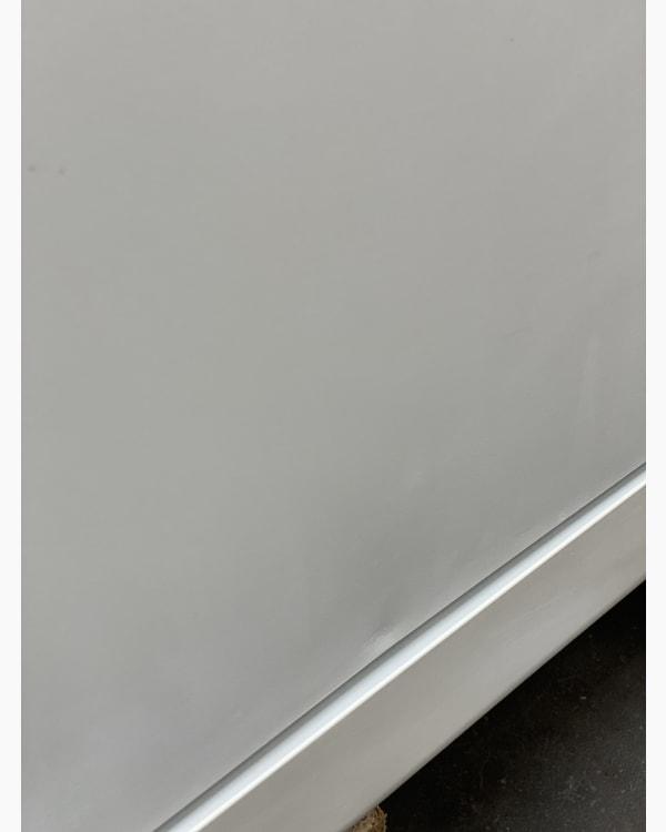 Lave-vaisselle Pose libre Miele G1530SC 4