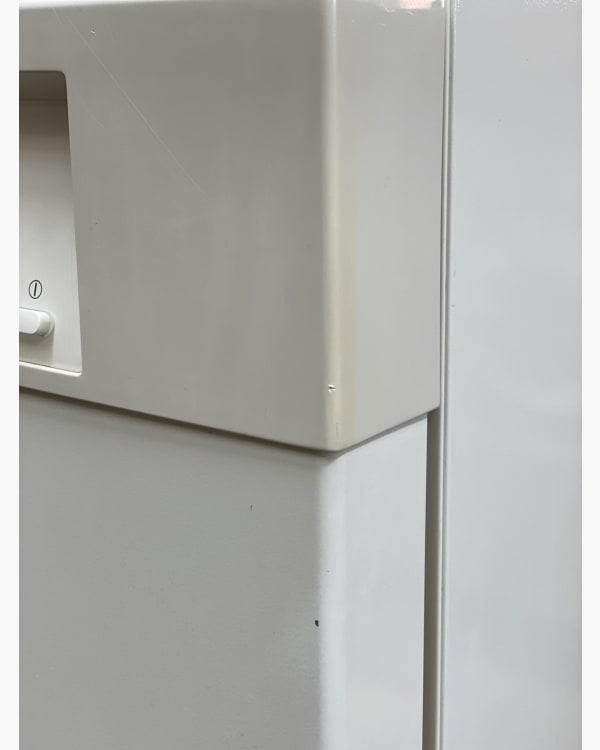Lave-vaisselle Pose libre Miele G1530SC 5